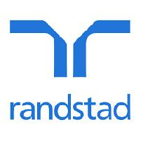 digital_marketing_incompany_Randstad